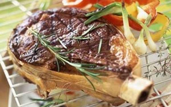 recette-grillades-poulet-porc-epices-cajun