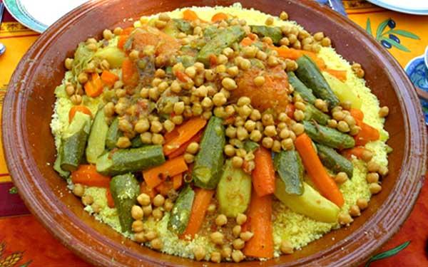 recette-couscous-epices