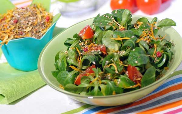 salade-melange-epices
