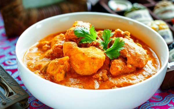 recette-poulet-massale-epices