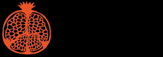 Anouche